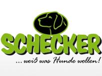 Schecker Versandkostenfrei