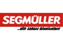 Segmüller Gutscheincode Newsletter
