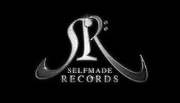 Selfmade-Records-Shop