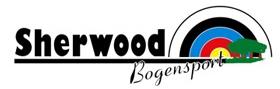 Sherwood Bogensport