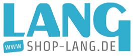 Shop-Lang.De
