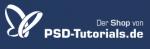 Psd-Tutorials