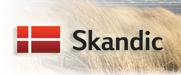 Skandic