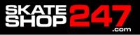 Skateshop247