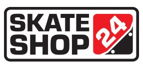 Skateshop24