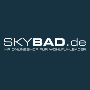 Skybad