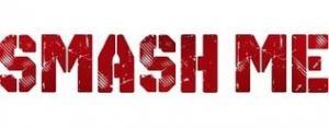 Smash-Me