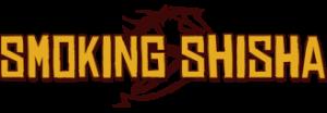 Smoking-Shisha