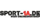 Sport 1A