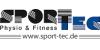 Sport Tec