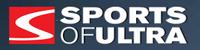 Sportsofultra
