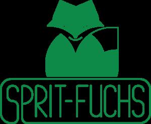 Sprit Fuchs