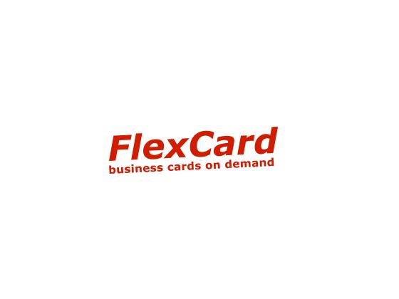 Flexcard.De