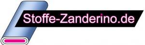 Stoffe-Zanderino