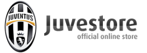 Juvestore.Com