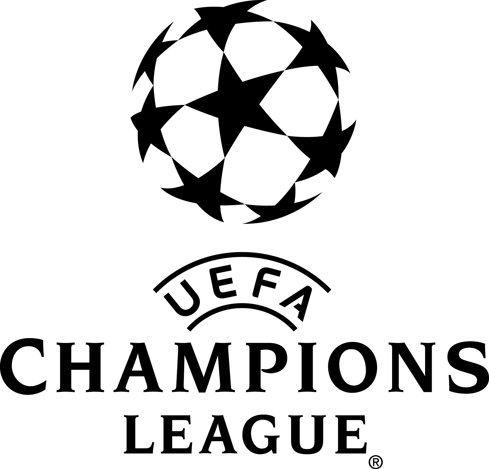 UEFA Champions League Shop