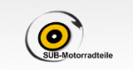 Sub-Motorradteile.De