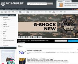 Swis-Shop