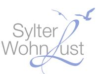 Sylter-Wohnlust