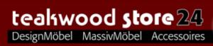 Teakwoodstore24