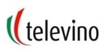 Televino