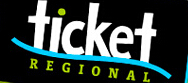 Ticket-Regional