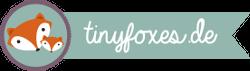 Tinyfoxes