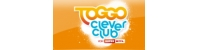 Toggo-Cleverclub