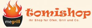 Tomishop