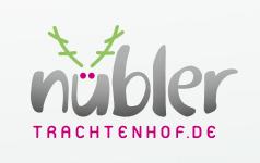Nübler
