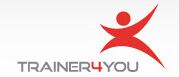 Trainer-4You