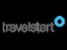 Travelstart Black Friday Angebote