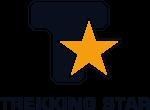 Trekkingstar