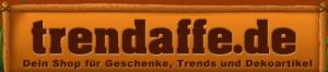 Trendaffe