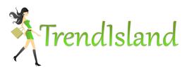 Trendisland