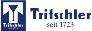 Tritschler