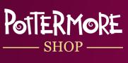 Shop.Pottermore.Com