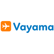 Vayama Black Friday Angebote