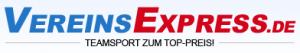 Vereinsexpress