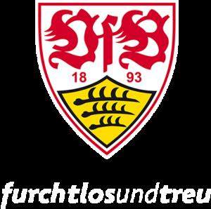 Vfb Stuttgart Gutschein Zum Ausdrucken