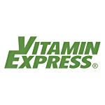 Vitaminexpress Neukundenrabatt