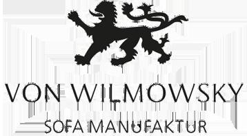 Von Wilmowsky