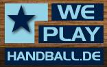 Weplayhandball