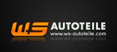 WS-Autoteile