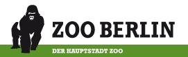 Zoo Berlin Studentenrabatt
