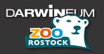 Zoo-Rostock